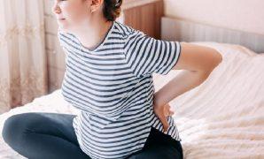 Cara alami mengatasi nyeri sendi pada ibu hamil